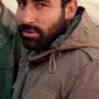غلامرضا آقاخانی (تصویر 56 از 58 تصویر).
